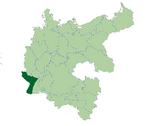 Deutschland Lage von Lothringen.png
