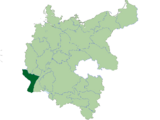 Elsaß-Lothringen (Groß-Deutschland)