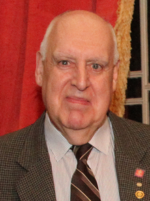 Eduardo Menéndez Glasinovic