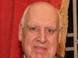 Eduardo Menéndez Glasinovic (Chile No Socialista)