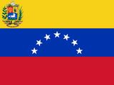 Elecciones presidenciales de Venezuela de 1998 (Chile No Socialista)