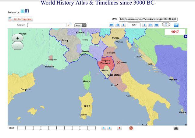 Image geacron papal states 1517 95teg alternative filegeacron papal states 1517 95teg gumiabroncs Choice Image
