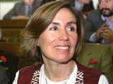 Gladys Marín (Chile No Socialista)