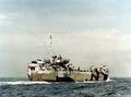 Heavy Landing Ship.jpg