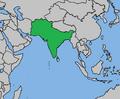 Hindustan (Mughal Glory).png