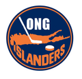 Long Islanders (NAHL) (Alternity).png