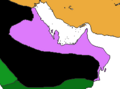Mainland oman 1516.png
