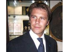 Manuel Fliberto I