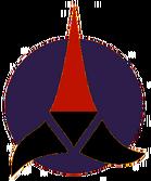 Maoimer Kingdoms Seal