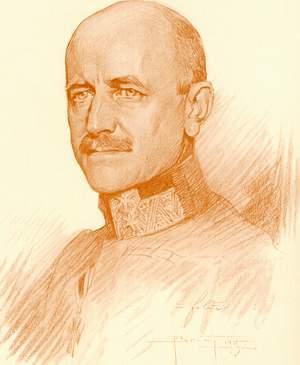 Maximilian Ronge