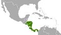 Panama (YS-1936).png