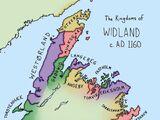 Widland (Ethelred)