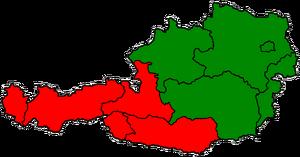 Österreich2Bürgerkrieg