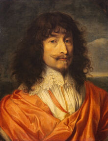 Ричард VI
