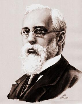 СергейМуромцев