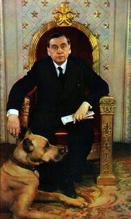 Alessandri Ulk (1932)