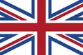 British Flag Alt 1.png