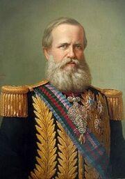 D-pedro-ii-em-retrato-do-pintor-delfim-da-camara-em-1875-1432230312732 200x285