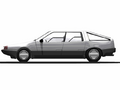DeLorean S-1 series sedan side profile.png