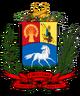 Escudo de Venezuela 1836-1863
