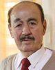 Esteban Leyton Soto