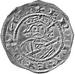 Harald IV Denmark (The Kalmar Union)