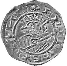 File:Harald IV Denmark (The Kalmar Union).png