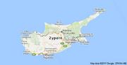 InselZypern