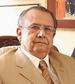 Julio Montt Momberg