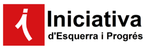 Logotip IEP