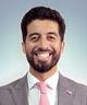Marco Antonio Díaz Muñoz