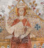 Niels II Viken (The Kalmar Union)
