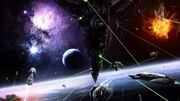 Outer-space 00364439