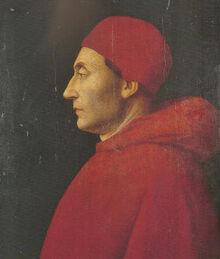 Асканио Сфорца