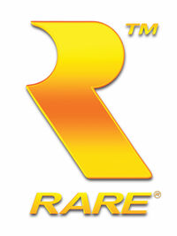 181554-rare logo