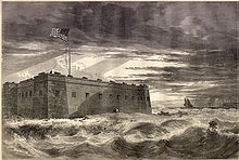 220px-Fort-pickens