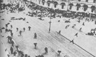 800px-Execution of demonstration 1917-july-04