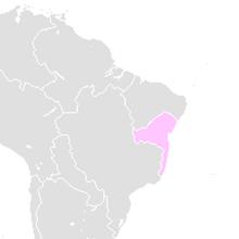 BahiaMapRegnumBueno
