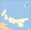 Counties of St. Lawrence (Alternity).png
