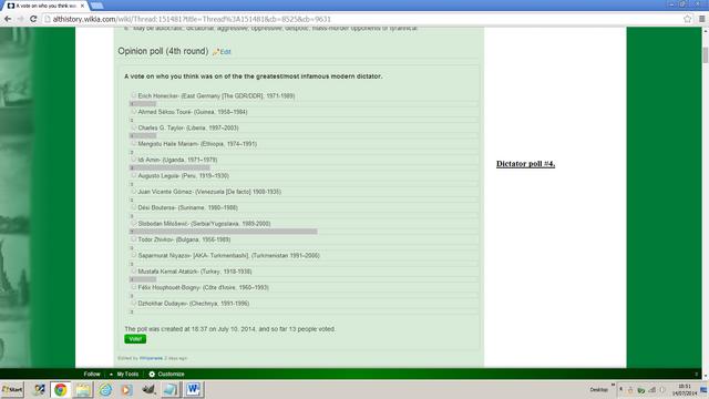 File:Dictator poll -4.png