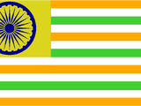 India (Nationalist China)
