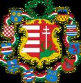 Hungarian CoA (Nat. 1848).png