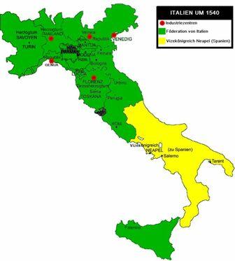 Italien1540