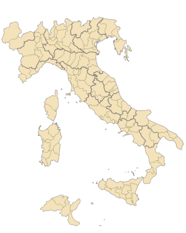 File:Italy location map.png