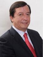 Javier Hernández Hernández