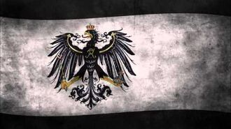 National Anthem of Prussia
