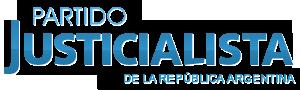 PJ-logo