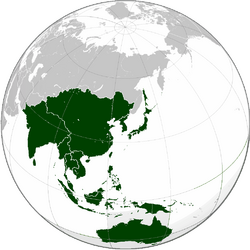 Pacific and Indian Treaty Organization (orthographic projection).png