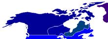 S1733 Alyeska Location
