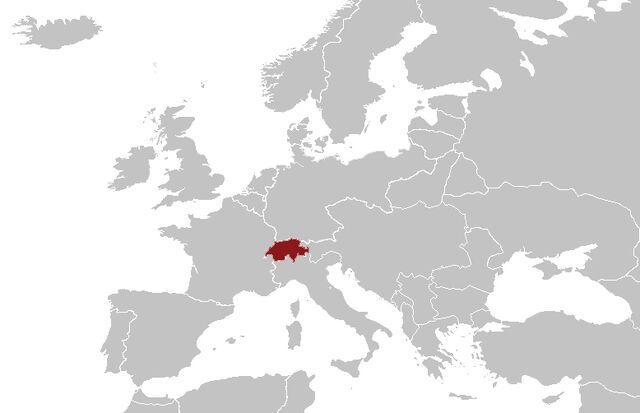 File:Swiss location.jpg